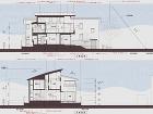 ぐりっぷ建築設計事務所【仕事】雨宮の家 /works_page/project/P22amenomiya/img/P22_05sec1_1_1.jpg