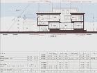 ぐりっぷ建築設計事務所【仕事】雨宮の家 /works_page/project/P22amenomiya/img/p22_06sec2_1_1.jpg
