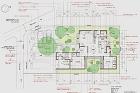 ぐりっぷ建築設計事務所【仕事】雨宮の家 /works_page/project/P22amenomiya/img/p22_01plan1_1_1.jpg