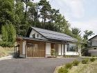 ぐりっぷ建築設計事務所【仕事】新山の家 /works_page/houses/job026/img/026_02_gaikan.jpg