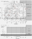 ぐりっぷ建築設計事務所【仕事】杭瀬下の庭 /works_page/project/job024kuiseke/img/024_05_plan3.jpg