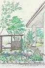 ぐりっぷ建築設計事務所【仕事】杭瀬下の庭 /works_page/project/job024kuiseke/img/024_07_sketch2_0.jpg