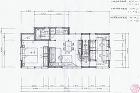 ぐりっぷ建築設計事務所【仕事】豊津の家 /works_page/project/job027toyotu/img/027_02plan2F.jpg