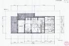 ぐりっぷ建築設計事務所【仕事】豊津の家 /works_page/project/job027toyotu/img/027_03planLF.jpg