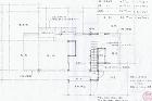ぐりっぷ建築設計事務所【仕事】豊津の家 /works_page/project/job027toyotu/img/027_04plan1F.jpg