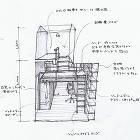 ぐりっぷ建築設計事務所【仕事】豊津の家 /works_page/project/job027toyotu/img/027_06sketch2n.jpg