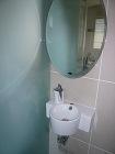 水栓施工例