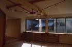 湘桜台の家
