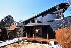 加治木の家 works/house/ohashi/gaikan0.jpg
