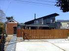 加治木の家 works/house/ohashi/gaikan01.JPG