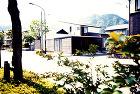 加治木の家