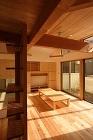 work kogahon-1.JPG