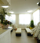 S医院*リフォーム施工事例::(株)中野... r001/r001-1a.jpg