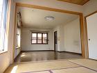 (2010)彦根T様邸 - 建築デザイン... p1000949