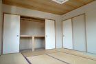 (2010)彦根T様邸 - 建築デザイン... wp-content/uploads/2016/01/p1010535.jpg