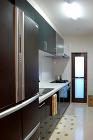(2010)彦根T様邸 - 建築デザイン... wp-content/uploads/2016/01/p1020448.jpg