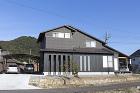 (2014)近江八幡南津田の家 - 建築... wp-content/uploads/2016/01/103-5.jpg