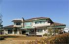 伊丹市F邸(注文住宅):photo