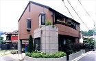 豊中市蛍池N邸(注文住宅):photo