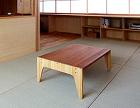 こだわりの家に特別な造作家具を。丁寧な暮... https://www.atelier-hishida.com/theme/ababai/images/shitate/img07.jpg