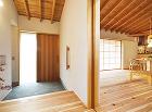 アトリエヒシダのご提案。平屋でフラットな... https://www.atelier-hishida.com/theme/ababai/images/hiraya/img02.jpg