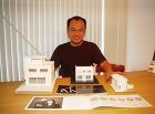 にぎやかで楽しい距離を。二世帯住宅のご提... https://www.atelier-hishida.com/theme/ababai/images/nisetai/img03.jpg