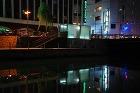 博多川トイレ|鉄とアルミとガラスで出来た... /works2/hakatawc/DSC_1200_960.jpg