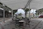 伊万里市駅ビル改修|開閉式屋根付き広場|... /works2/imari/DSC_1487_960.jpg