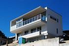 3階リビングの家|斜面を活かして三階建て... /works2/sank/0202-13.14.29_960.jpg
