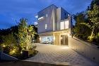3階リビングの家|斜面を活かして三階建て... /works2/sank/005re3outnen_960.jpg