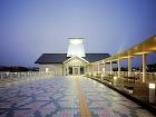 伊万里市駅ビル|再開発のツイン駅ビル|シ... /works2/imari/imari07_960.jpg
