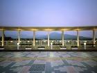 伊万里市駅ビル|再開発のツイン駅ビル|シ... /works2/imari/imari09_960.jpg