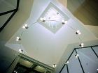 伊万里市駅ビル|再開発のツイン駅ビル|シ... /works2/imari/imari16e_960.jpg