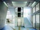 伊万里市駅ビル|再開発のツイン駅ビル|シ... /works2/imari/imari18e_960.jpg
