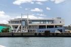 芦辺港フェリーターミナルビル|離島の交通... /works2/ashibe/DSC_0188s2_960.jpg