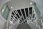 芦辺港フェリーターミナルビル|離島の交通... /works2/ashibe/IMG_6062_960.jpg