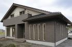 住宅・福祉施設・店舗・事務所【設計実績・... user/img/kurosawa/01.JPG