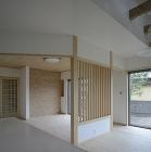 住宅・福祉施設・店舗・事務所【設計実績・... user/img/kurosawa/30.JPG