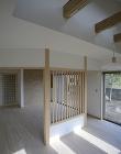 住宅・福祉施設・店舗・事務所【設計実績・... user/img/kurosawa/11.JPG
