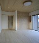 住宅・福祉施設・店舗・事務所【設計実績・... user/img/kurosawa/09.JPG