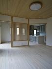 住宅・福祉施設・店舗・事務所【設計実績・... user/img/kurosawa/08.JPG