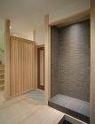 住宅・福祉施設・店舗・事務所【設計実績・... user/img/kurosawa/05.JPG