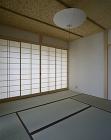 住宅・福祉施設・店舗・事務所【設計実績・... user/img/kurosawa/18.JPG