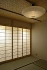 住宅・福祉施設・店舗・事務所【設計実績・... user/img/kurosawa/19.JPG