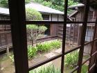 旧徳川家住宅松戸戸定邸:永井昭夫建築設計... user/img/blog-5/034.JPG