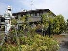 施工例(個人&民間工事)作成中 - 奈良... _p/1999/images/pc/4a280422.jpg