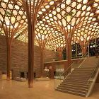 Works | Shigeru Ban ... works/2010_haesley-nine-bridges/thumbnail.jpg