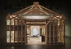 SBA |hermes-pavilion works/2011_hermes-pavilion/02.jpg