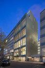 坂茂建築設計 Shigeru Ban Architects