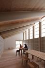 SBA_ONAGAWA PAPER AT... works/2011_onagawa-paper-atelier/AT.jpg